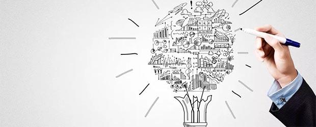Бесплатные маркетинговые исследования как способ экономить