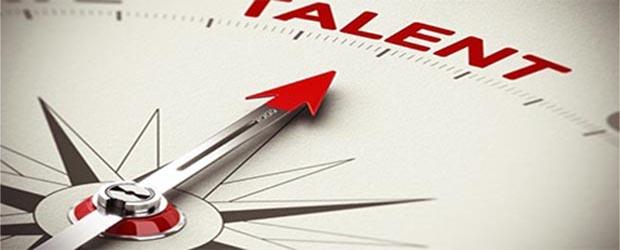 Монетизация таланта как бизнес будущего