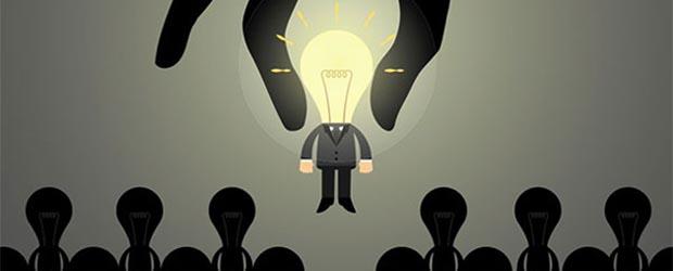Как построить бизнес будущего