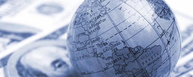 Ноомаркетинг как будущее мировой экономики
