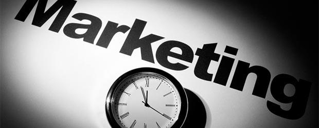 Новый маркетинг как будущее мировой экономики