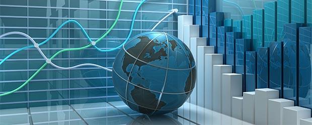 Оптимистичное будущее мировой экономики