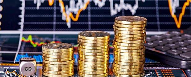 Переход к новой мировой экономике