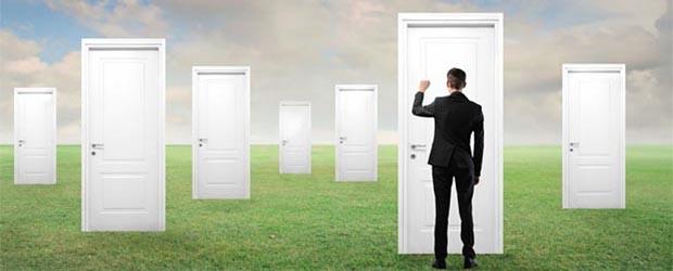 Клуб маркетологов как источник возможностей