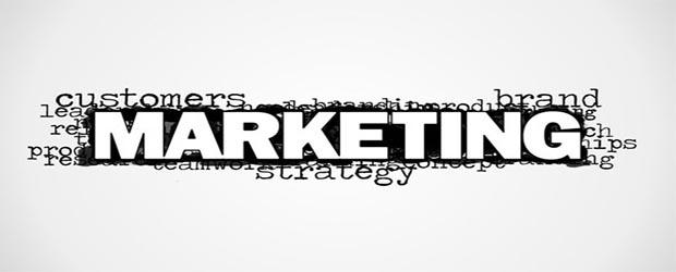 Магия как эффективный инструмент маркетинга
