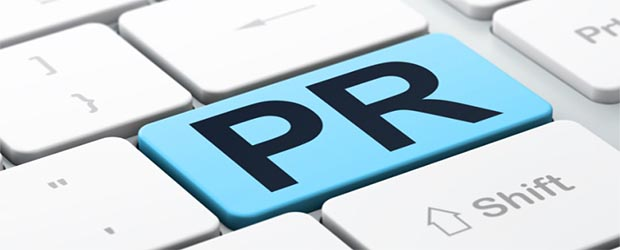 Куда движется рынок PR услуг Казахстана