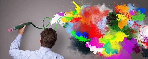 Картинки по запросу Креативный маркетинг