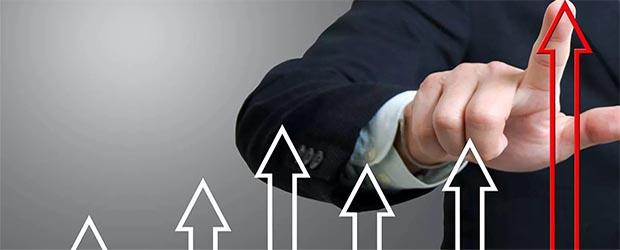 Быстрая максимизация продаж товаров и услуг