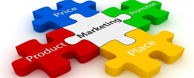 Принципы маркетинга 1.0