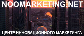 noomarketing.net