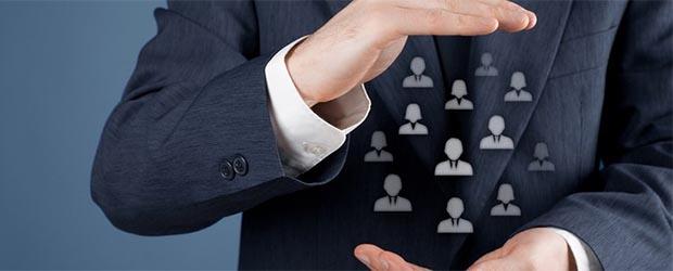 общая стратегия маркетинга