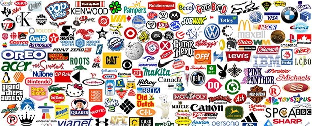 Отличие бренда от торговой марки в энергии