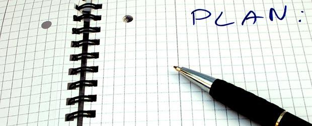 Профессиональный план продвижения товара