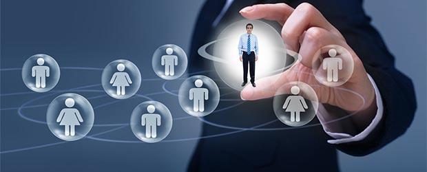 Поиск потенциальных клиентов как иллюзия