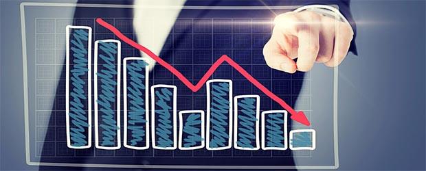 Что снижает потенциал продаж