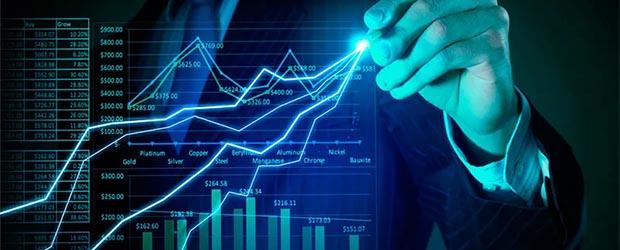 Принцип невидимой руки рынка и бизнес