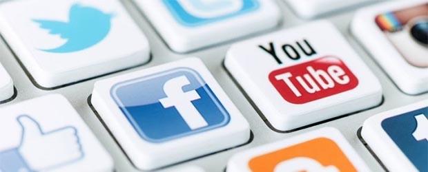 Мощное продвижение бизнеса в Интернете