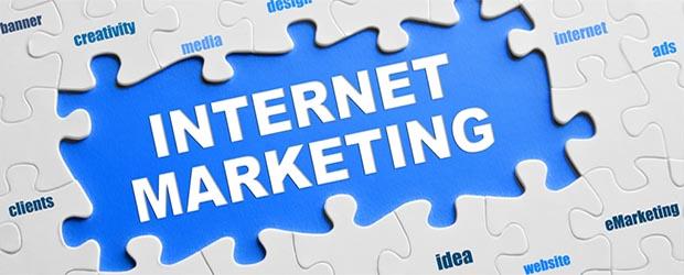Тактическое продвижение бизнеса в Интернете