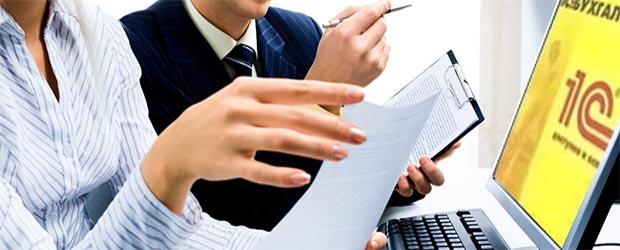Качественное продвижение бухгалтерских услуг