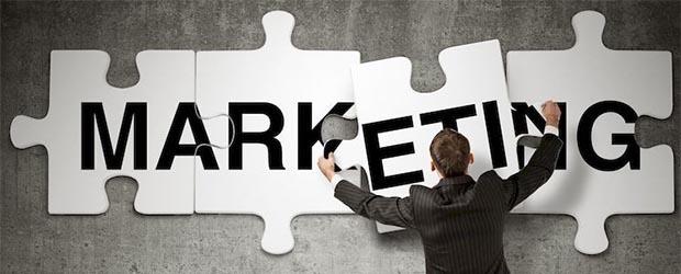 Почему важен профессиональный маркетинг