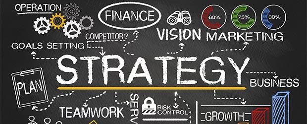 Что дает разработка маркетинговой стратегии