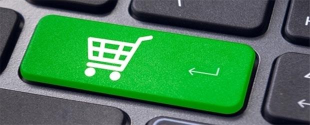 Новая модель поведения покупателя