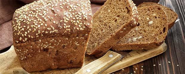 3 ошибки при рекламе хлеба