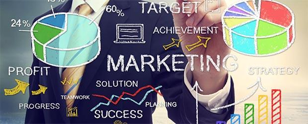 Секреты маркетинга от профессионалов