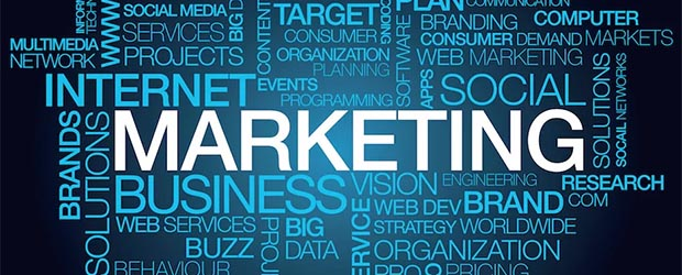 Секреты маркетинга надо использовать