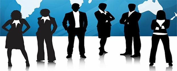 Эффективная служба управления маркетингом