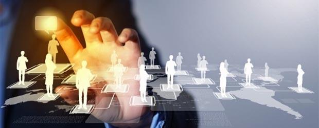 Роль службы управления маркетингом