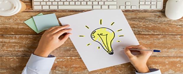 Сообщество маркетологов как источник идей