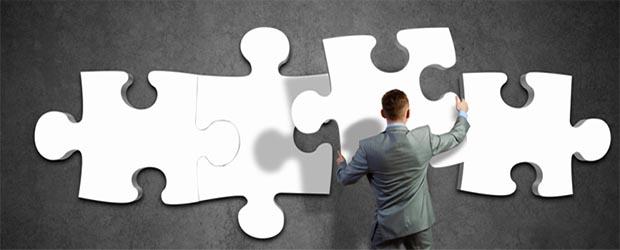 Сообщество маркетологов как способ решить проблемы