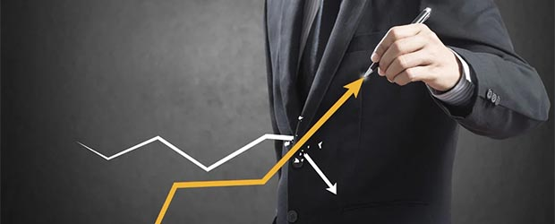Эффективный способ увеличить объем продаж