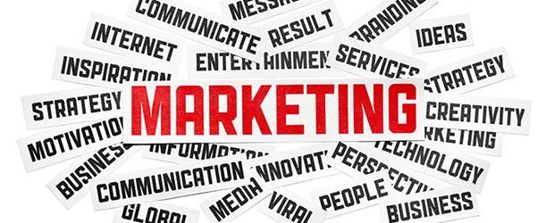 Чем занимается высший маркетинг