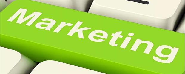 Зачем нужен маркетинг лично вам