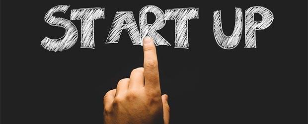Секреты запуска и раскрутки стартапа