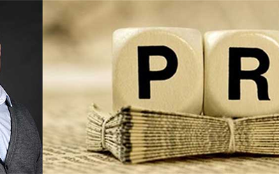 8 лучших инсайтов по PR от профессионала