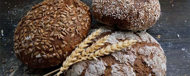 Анализ рынка хлеба от профи