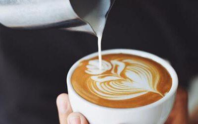 Аналитический обзор рынка кофе от профи