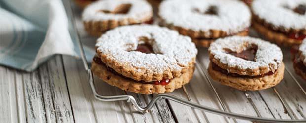 Ноомаркетинговый анализ рынка печенья