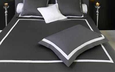 Свежий обзор рынка постельного белья