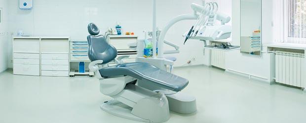 Стоматологический бизнес без вложений