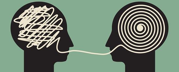 Бизнес мышление под ключ