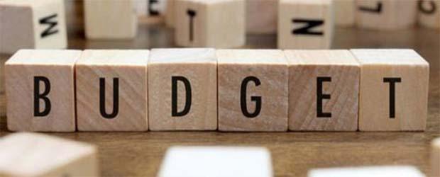 Бюджетология - технология ноомаркетинга