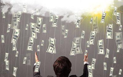 Креатив в маркетинге для роста бизнеса
