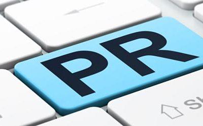 Эффективный PR как генератор клиентов