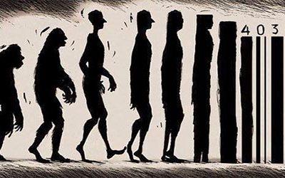 Правильное направление эволюции маркетинга