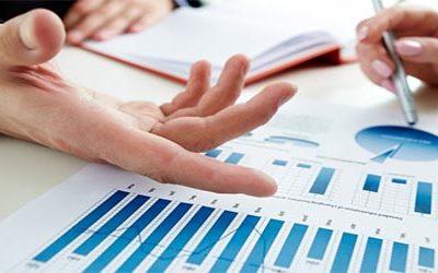 5 главных функций маркетолога на рынке B2B