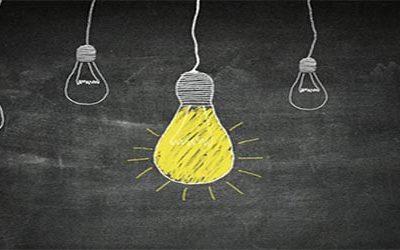 Как креативщики портят карму себе и бизнесу